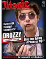 TITANIC Heft Mai 2020 (Papier)