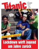 TITANIC PDF März 2021