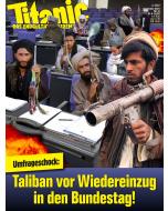 TITANIC PDF September 2021