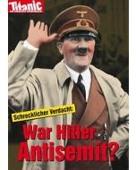 Hitler Antisemit