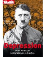Hitler Depression