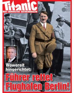 TITANIC PDF Februar 2013