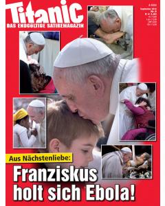 TITANIC PDF September 2014
