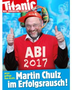 TITANIC PDF März 2017
