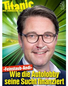 TITANIC PDF März 2019