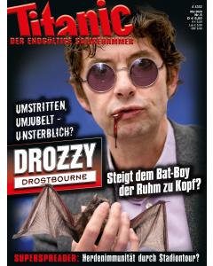 TITANIC PDF Mai 2020