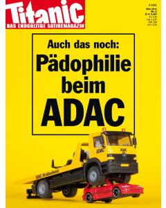 TITANIC PDF März 2014