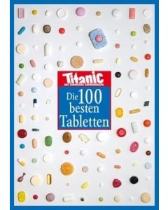 Die 100 besten Tabletten