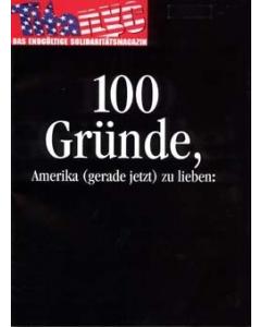 TITANIC Heft Oktober 2001 (Papier)