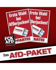 AfD-Paket