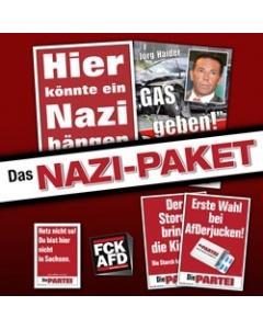 Nazi-Paket