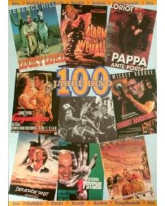 100 Jahre Kino