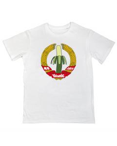 T-Shirt: 40 Jahre TITANIC